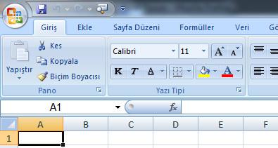 Excel 2007 Türkçe üzerinde bir şablon hazırlarken bu güne kadar hiç ihtiyaç duymadığım bir şeyle […]
