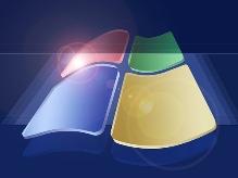 Microsoft şu anda dünyada 12 tane çok büyük veri merkezleri kuruluyor, her biri 500 milyon […]