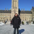 Canada's First Parliament Buildings In 1841, Lower Canada (now Quebec)  and Upper Canada (now Ontario)  […]