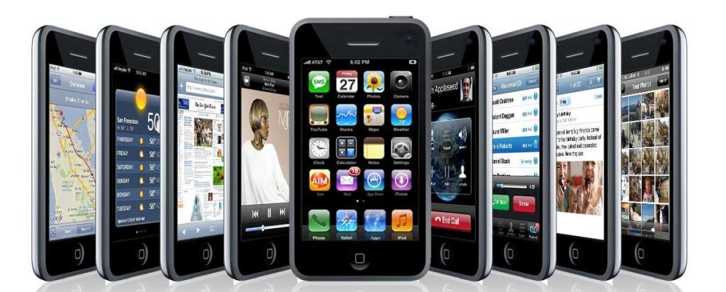 3G'nin Türkiye'de Gelişimi 1G sistemleri üzerinden sadece ses hizmetlerini sunabilmek mümkünken, 2G Sayısal sistemler daha […]