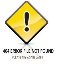 Özelleştirdiğiniz 404 Not Found adreslerini Firefox'ta görebiliyor ama Internet Explorer'da göremiyorsanız. Özelleştirdiğiniz 404 sayfasının boyutunu […]