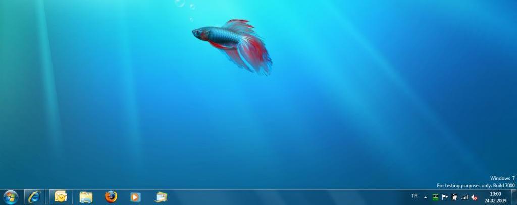 TRT 2'de her hafta Çarşamba 16:15'te canlı olarak yayınlanan Bilişim Rüzgarı programına Microsoft Windows Pazarlama […]