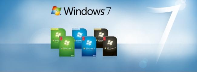 Ürün aktivasyonlarında veya müşteriye yeni ürün satarken yaşadığımız karışıklık nedeniyle bugün Microsoft'u aradım ve bu […]